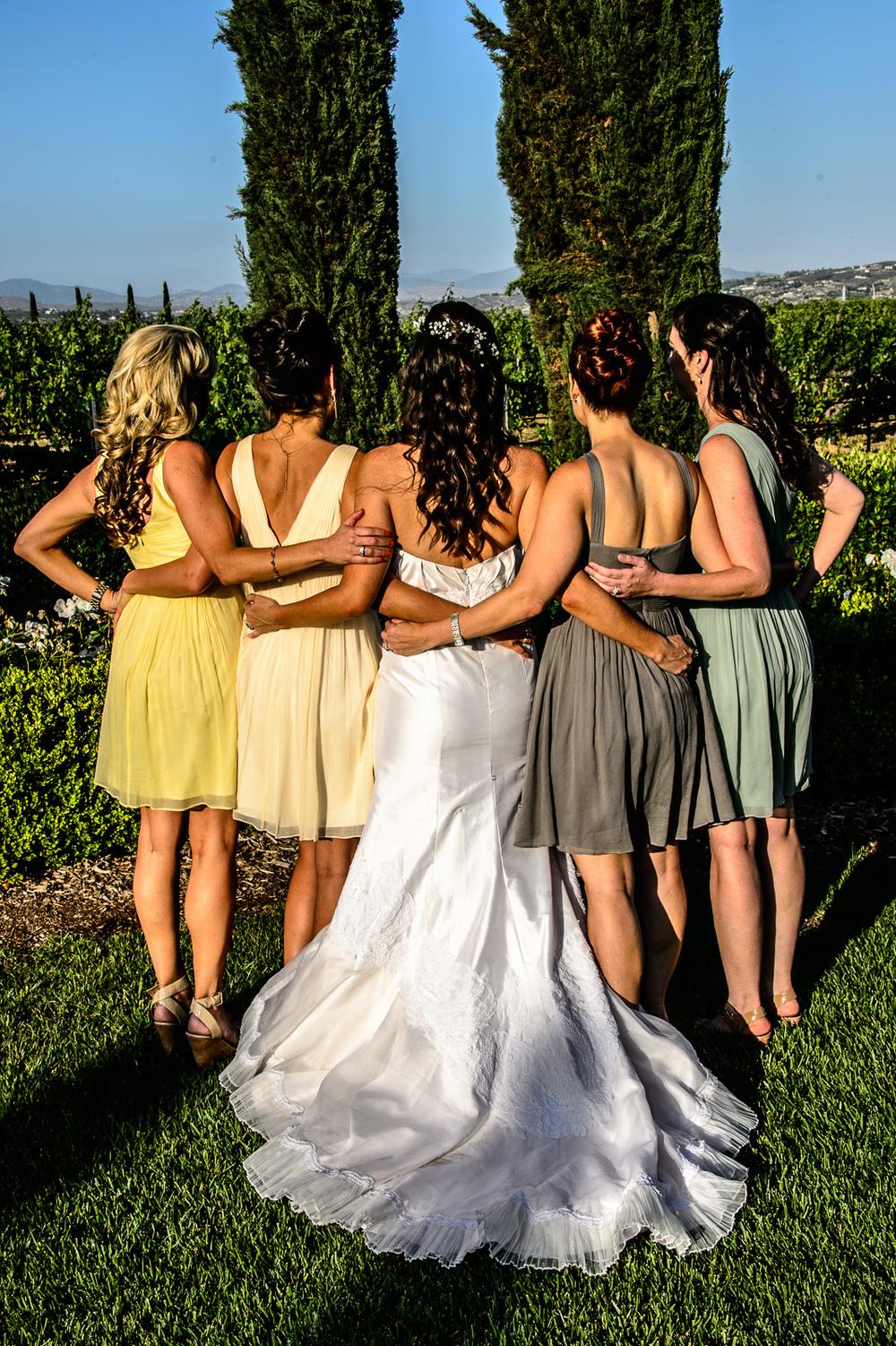 Shannon Wedding 1.jpeg