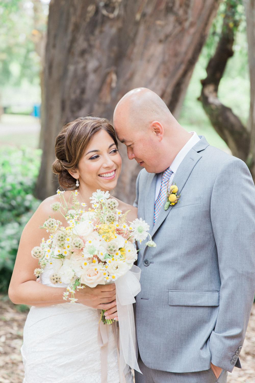 Diane + Chris | Wedding-563.jpg