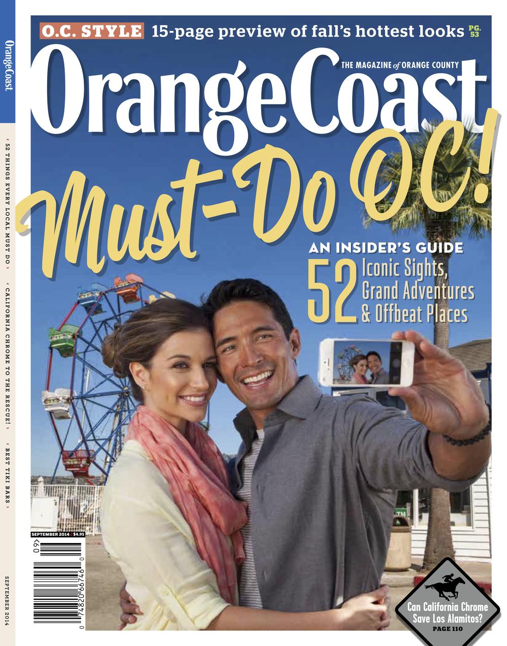 OCMAG SEPT2014 COVER.jpg