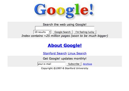 Original-Google-Search.png