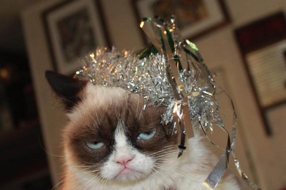 grumpy-new-year.jpg
