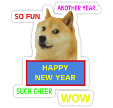 doge-new-year.png