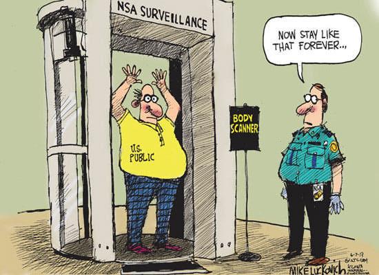 Surveillance-State.jpg
