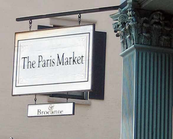 The Paris Market.JPG