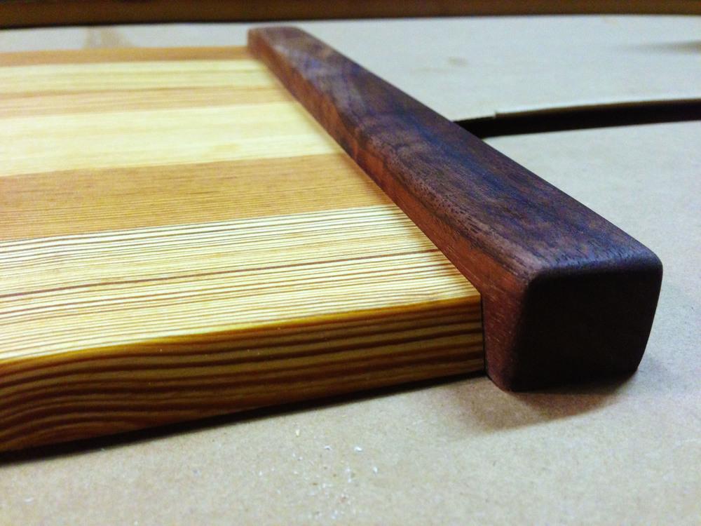 Cheese Board5.JPG