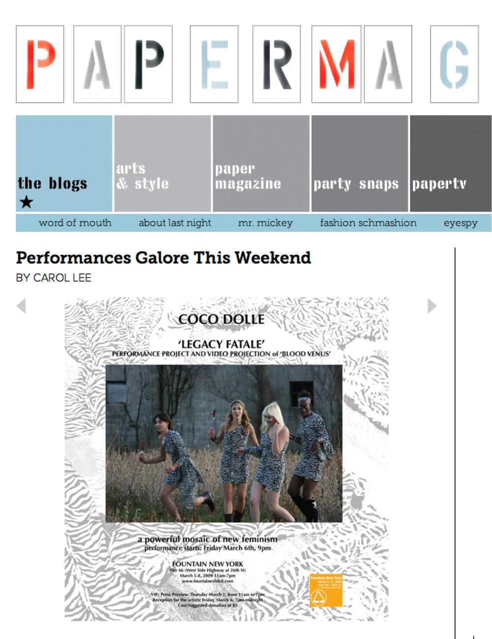 PaperMag2.jpg