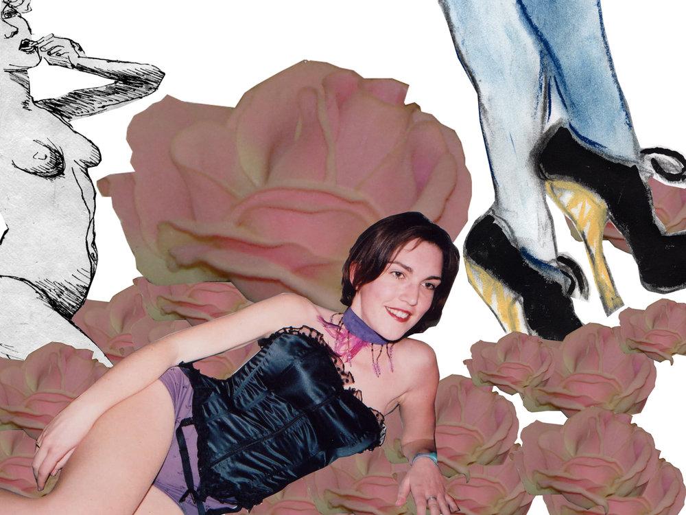 annabelle_transform_01.jpg