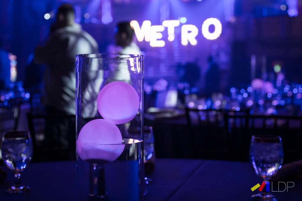 MetroDA14-15.jpg
