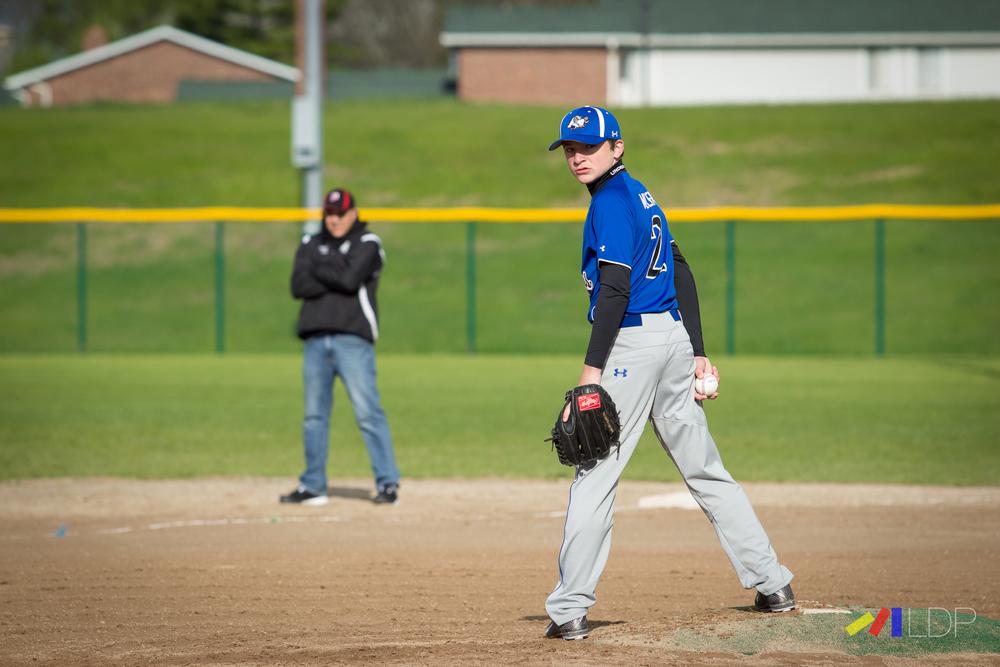 Baseball-web-41.jpg