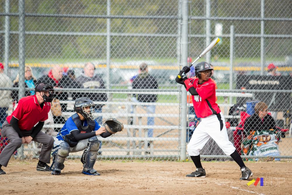 Baseball-web-6.jpg