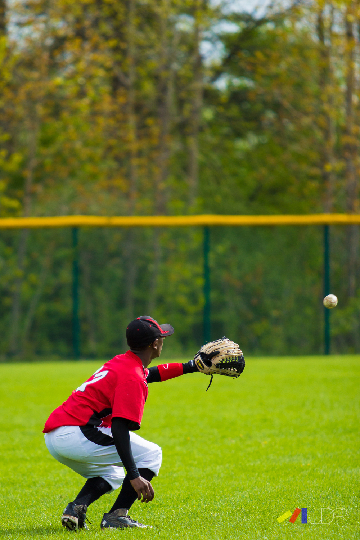 Baseball-web-21.jpg