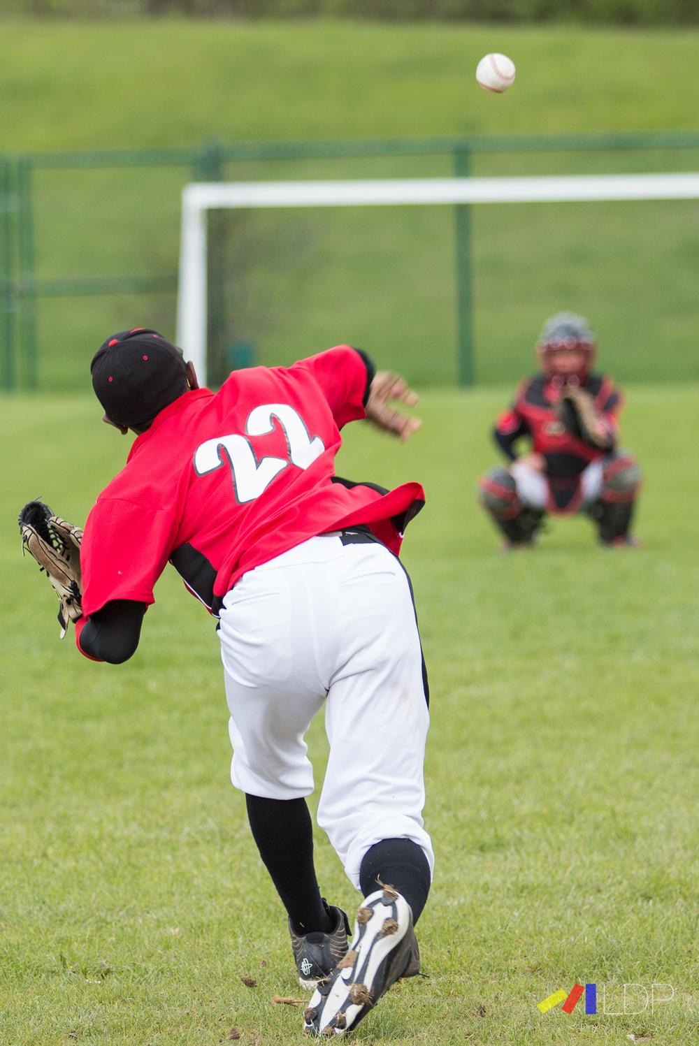Baseball-web-26.jpg