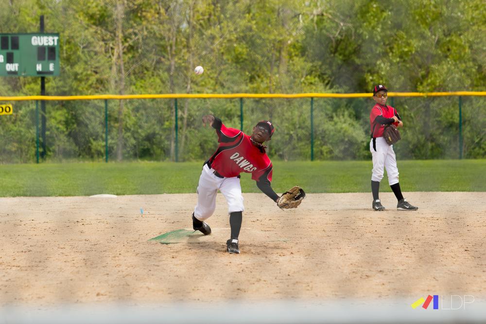 Baseball-web-31.jpg