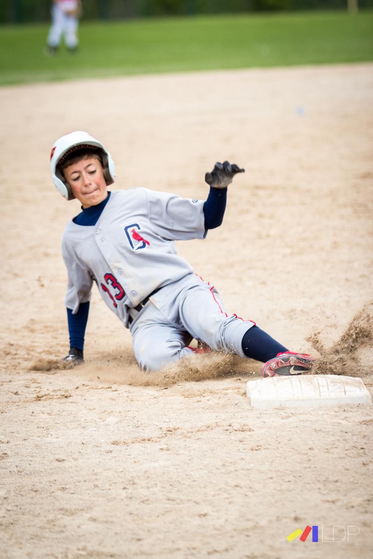 Baseball-web-43.jpg