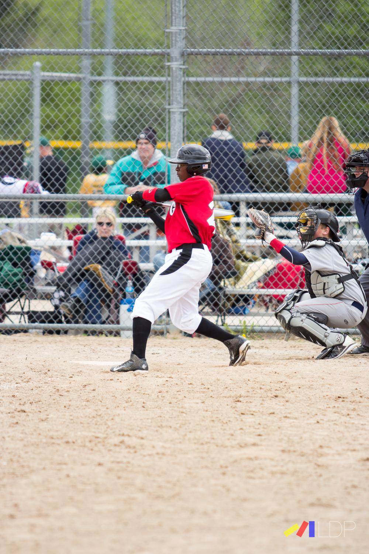 Baseball-web-35.jpg