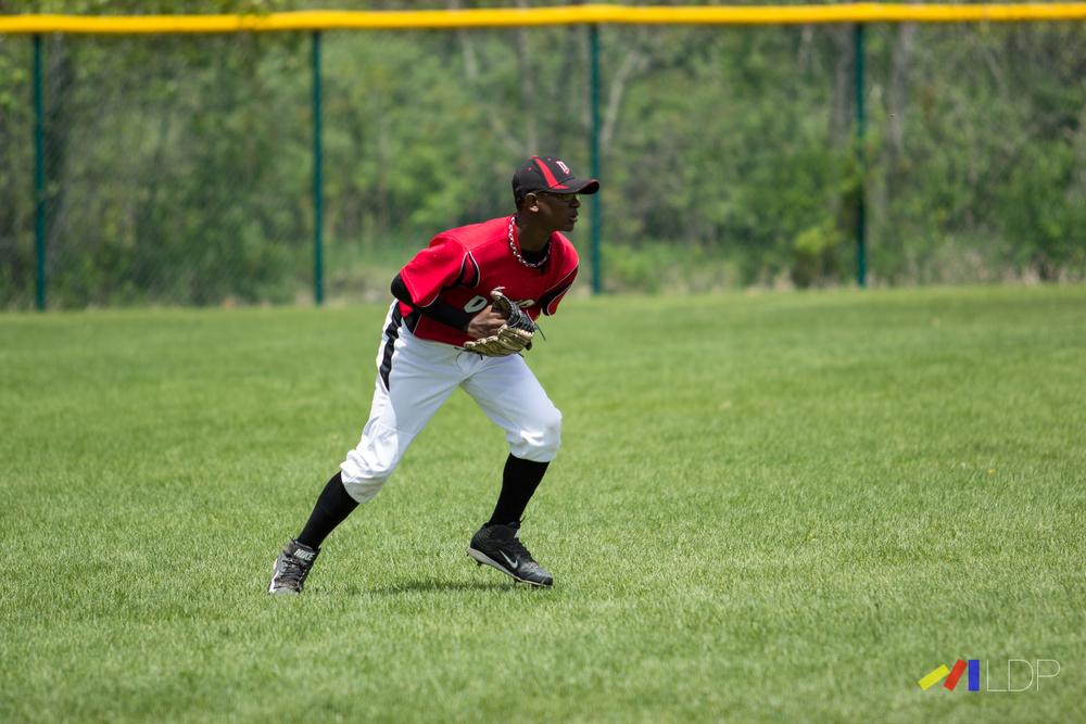 Baseball-web-39.jpg