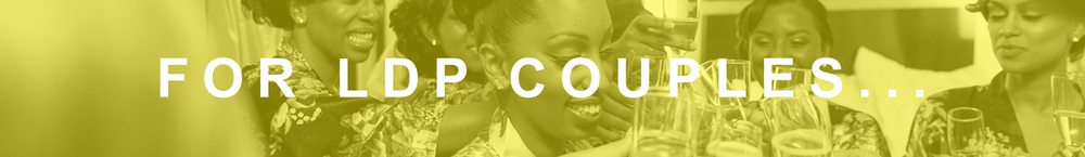 Couples-Banner.png