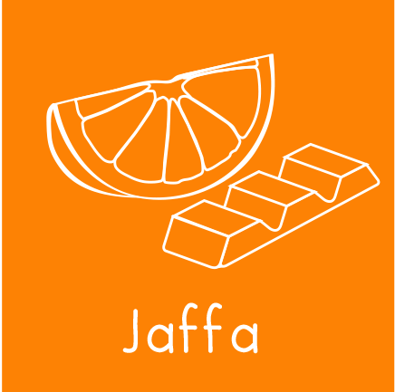 jaffa.png
