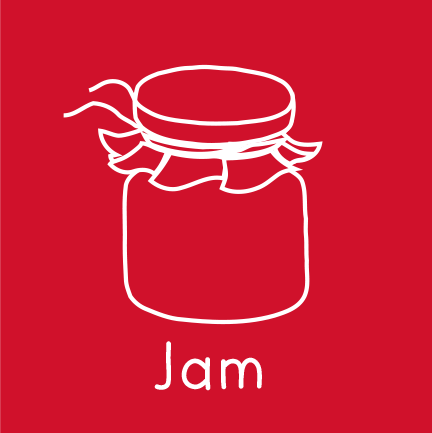 jam icon.png