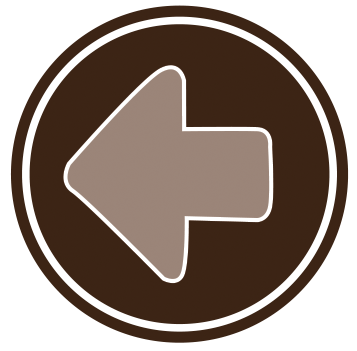 back button.png