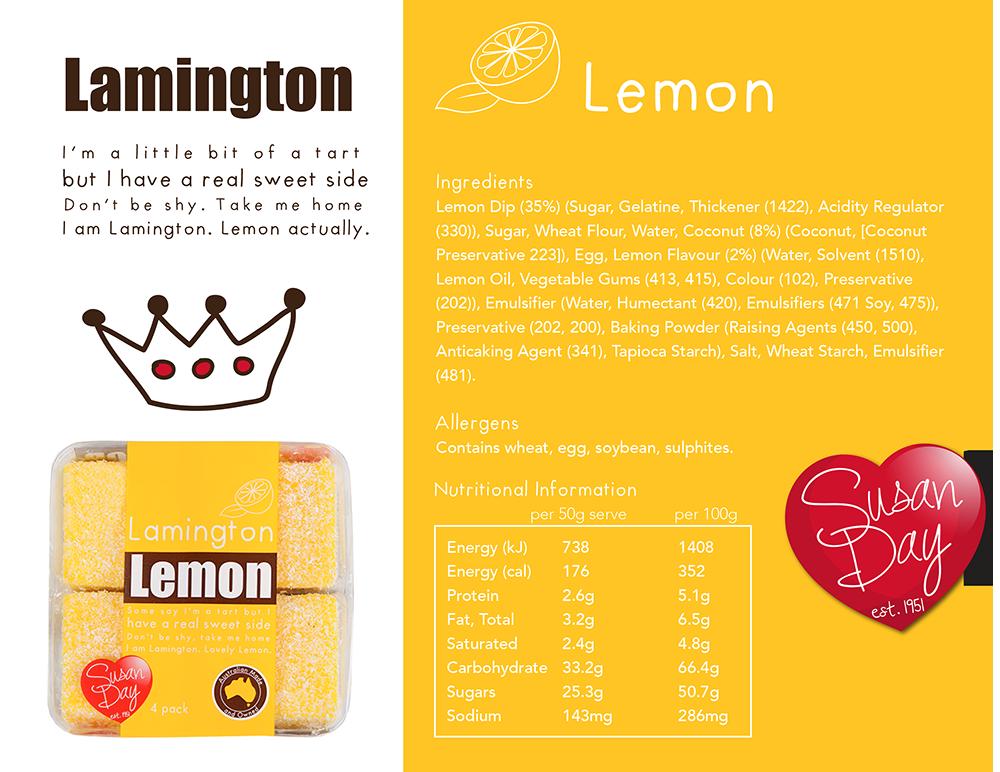 lemon lam details.png