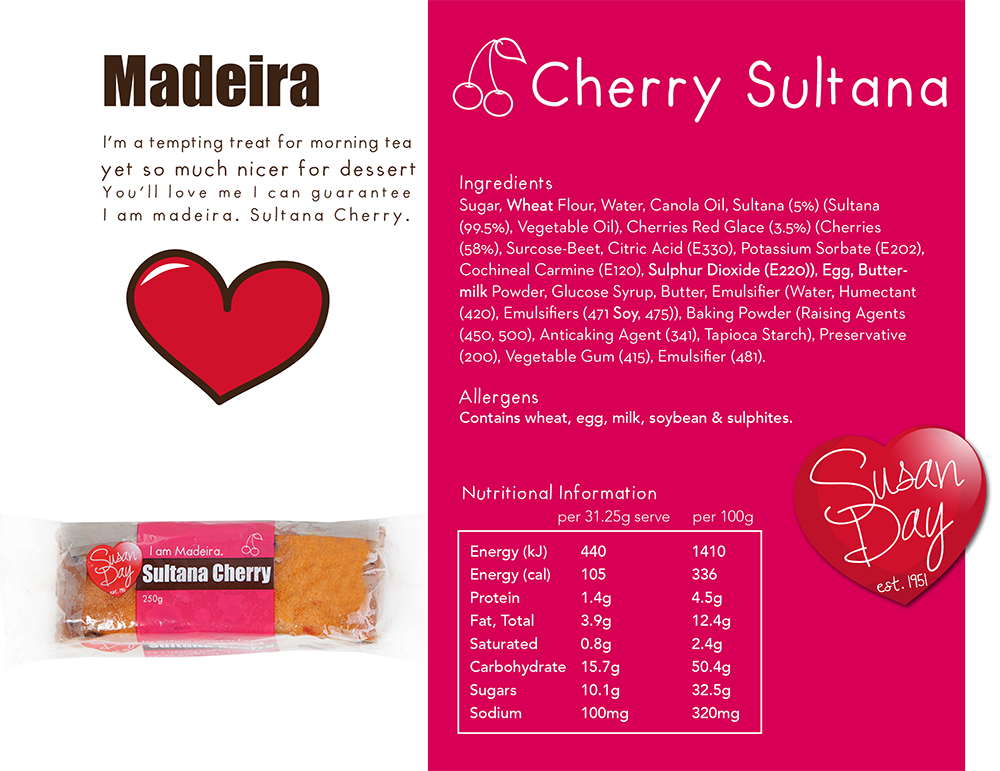 cherry sultana details.png