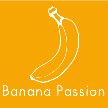 banana passion.png