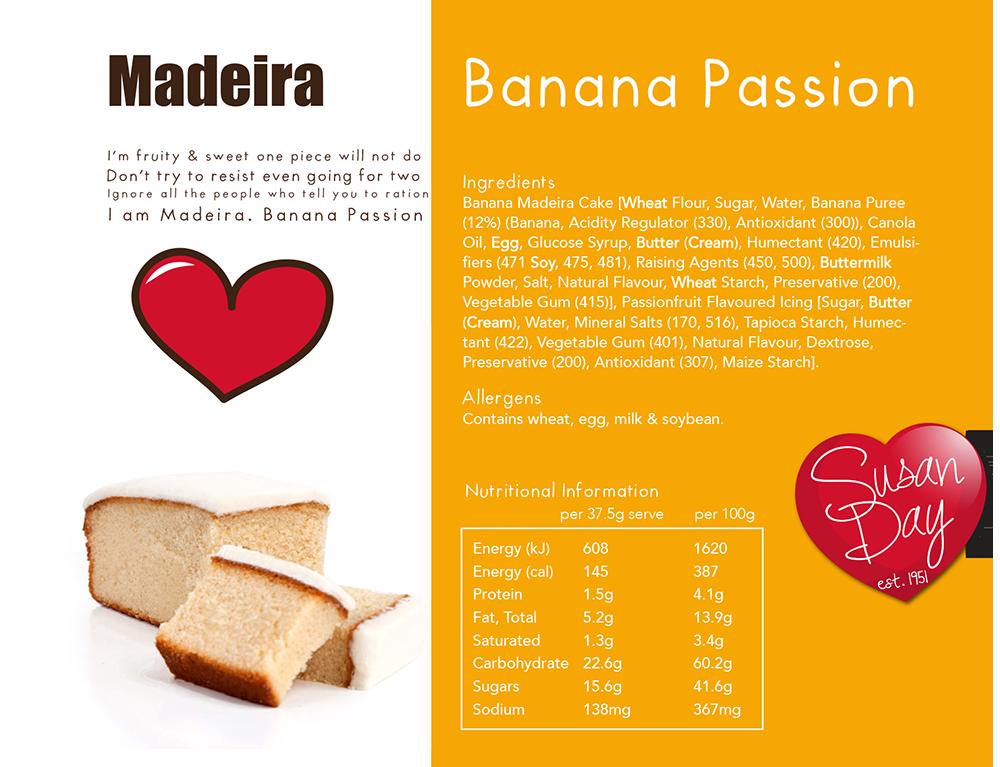 banana passion details.png