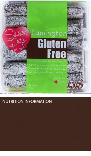 Gluten Free Lamingtons.png