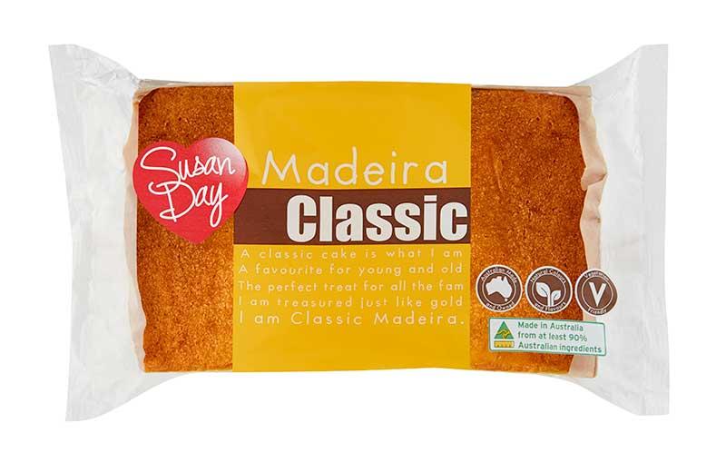 Classic-Madeira.jpg