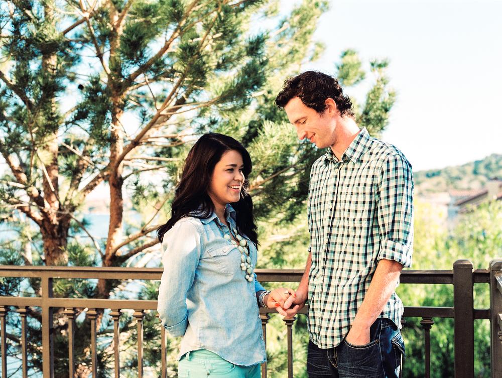 Engagement Film-3.jpg