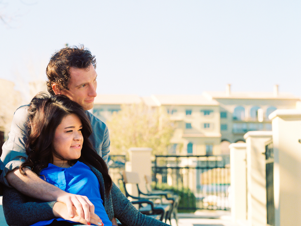 Engagement Film-1.jpg