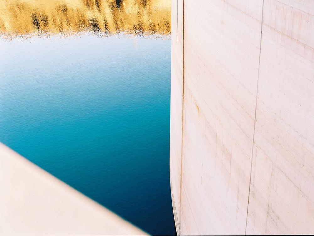 Hoover Dam-7.jpg