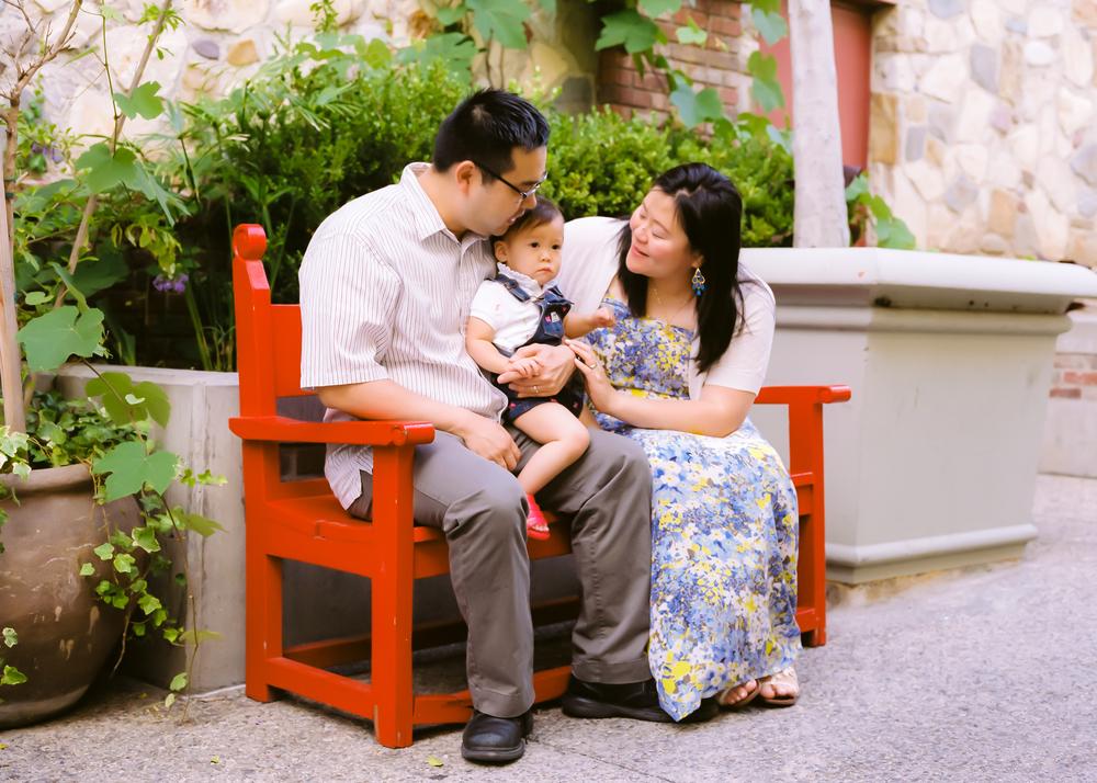 Sumitani Family-7.jpg