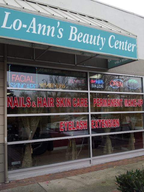 Loann's shop.jpg
