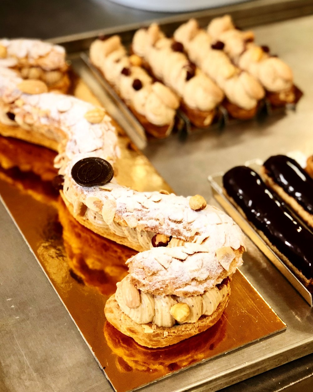 Large Paris Brest.jpg