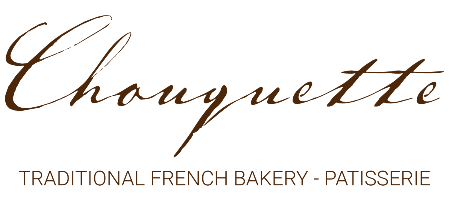 Chouquette Traditonal French Bakery & Patisserie | 19 Barker St. New Farm Australia | +61 7 3358 6336