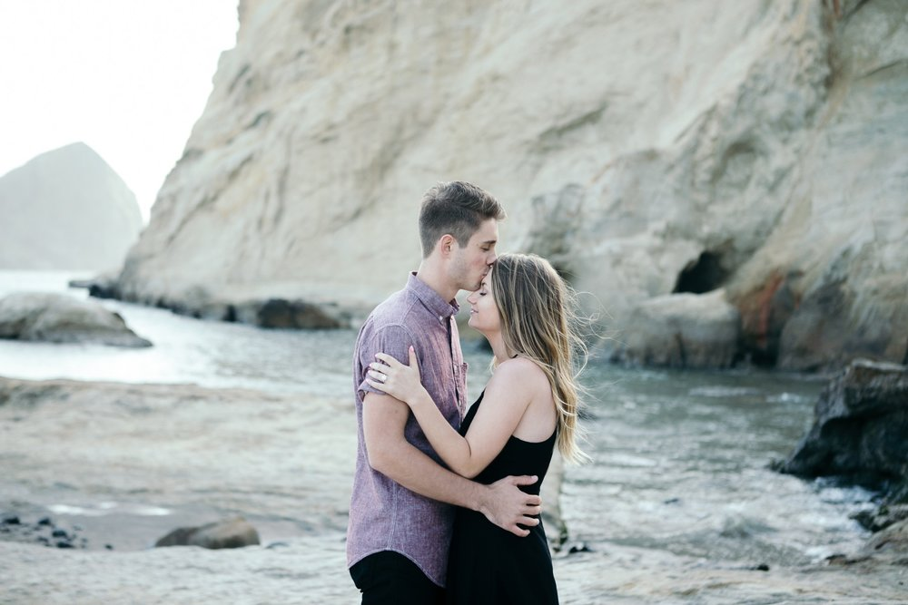 Oregon-Coast-Proposal-Photographs-Jenna-and-Josh-44.jpg