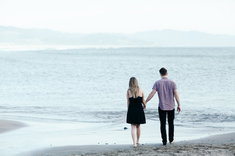 Oregon-Coast-Proposal-Photographs-Jenna-and-Josh-46.jpg