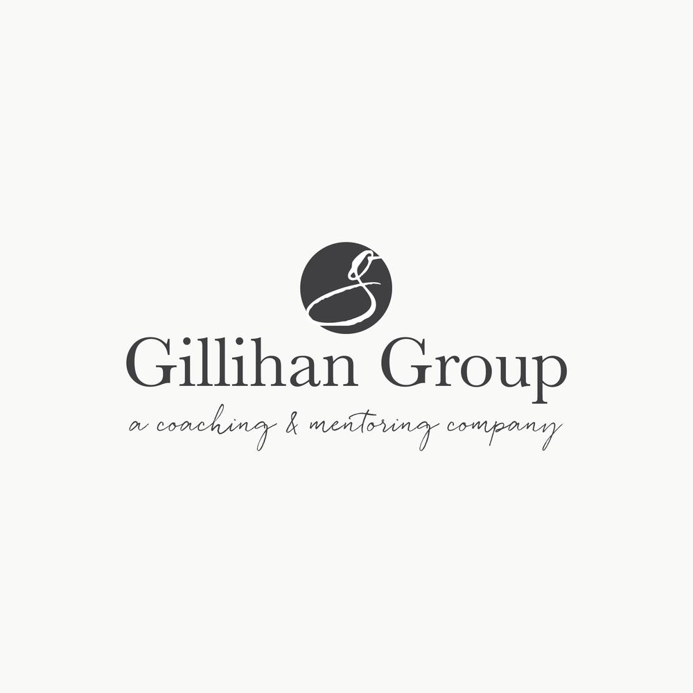 Portfolio Logos_Gillihan Group.png