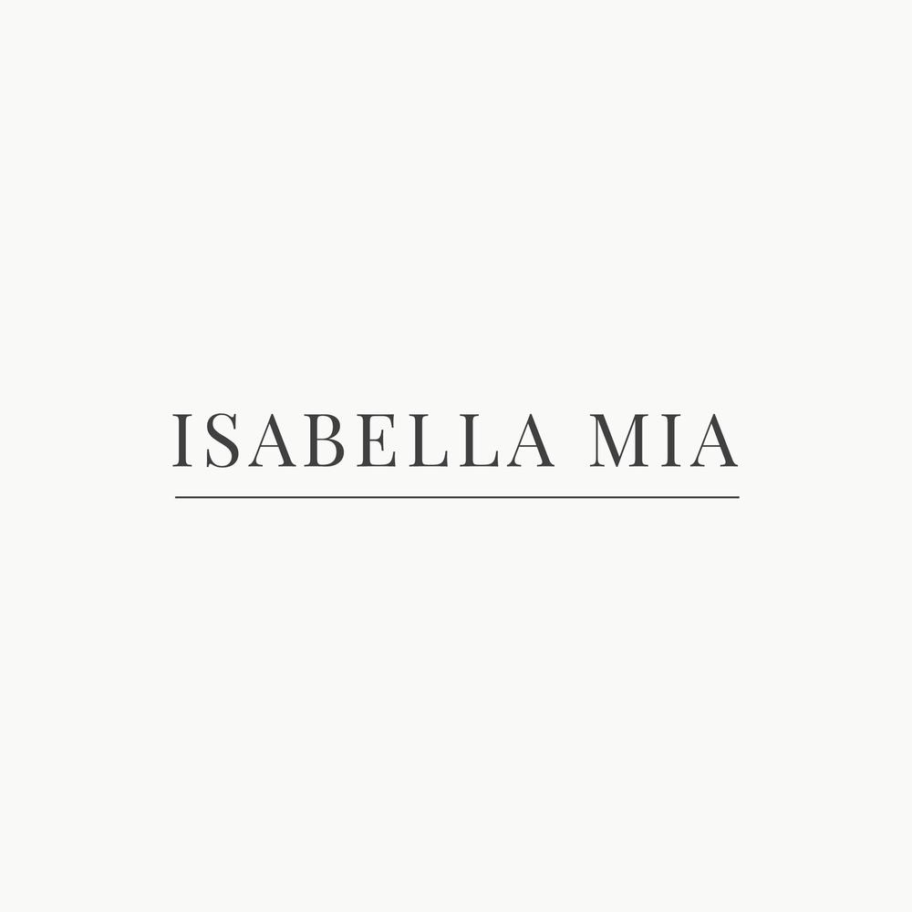 Portfolio Logos_Isabella Mia.png