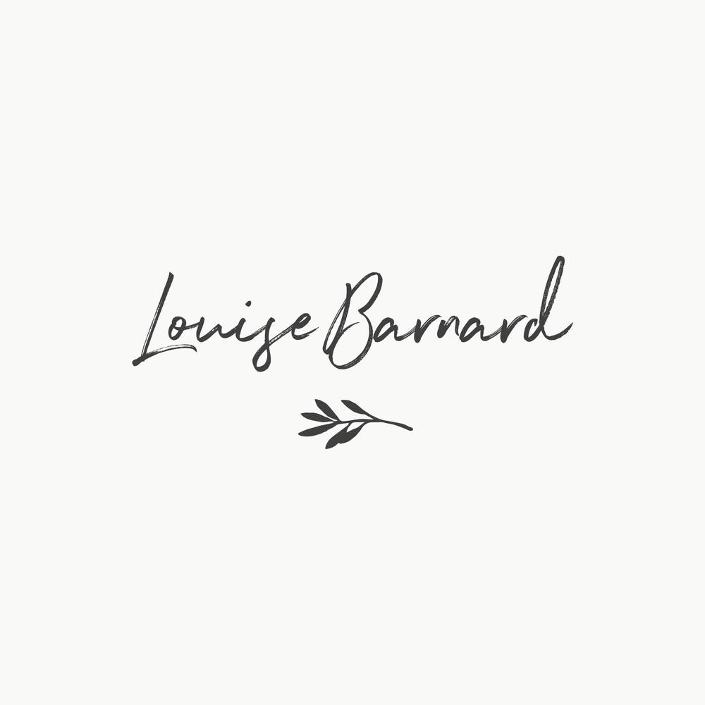 Portfolio Logos_Louise Barnard.png