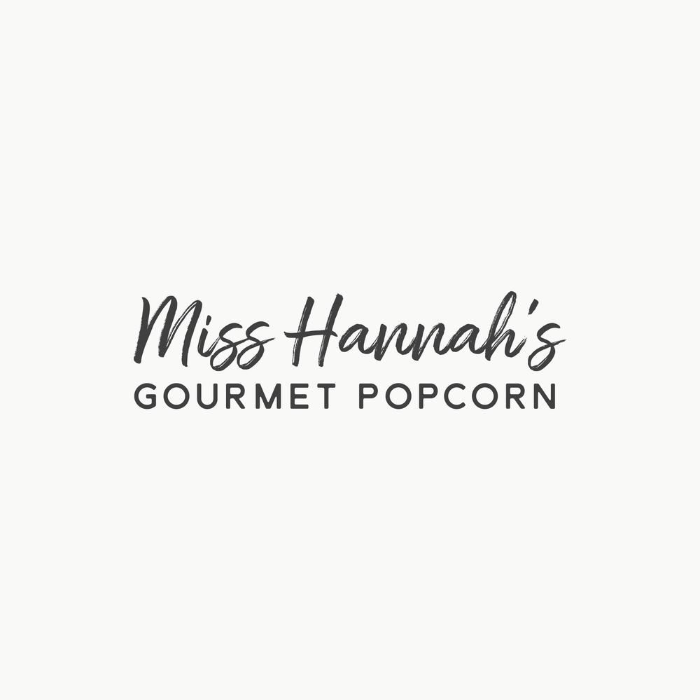 Portfolio Logos_Miss Hannah's.png