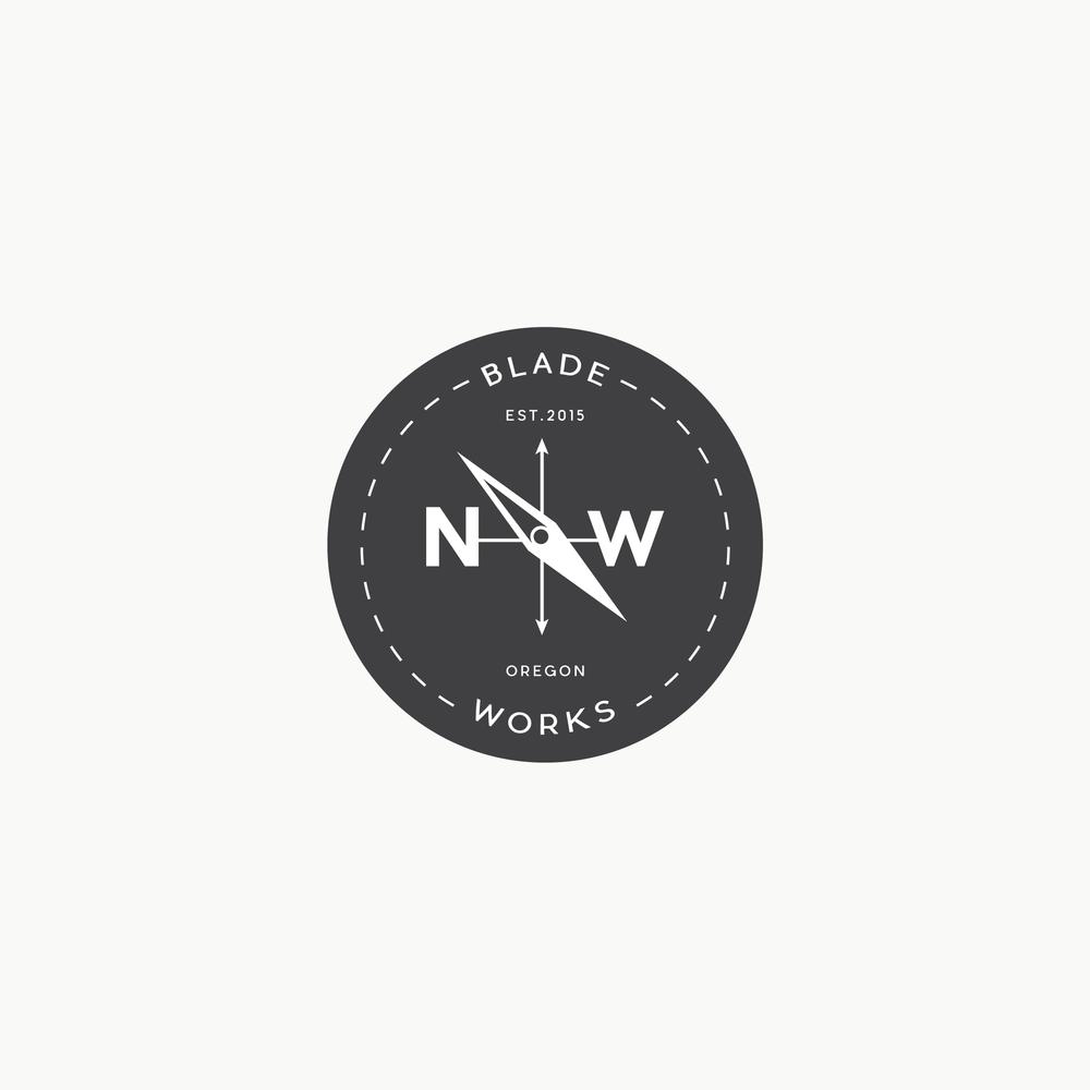 Portfolio Logos_Northwest Bladeworks.png