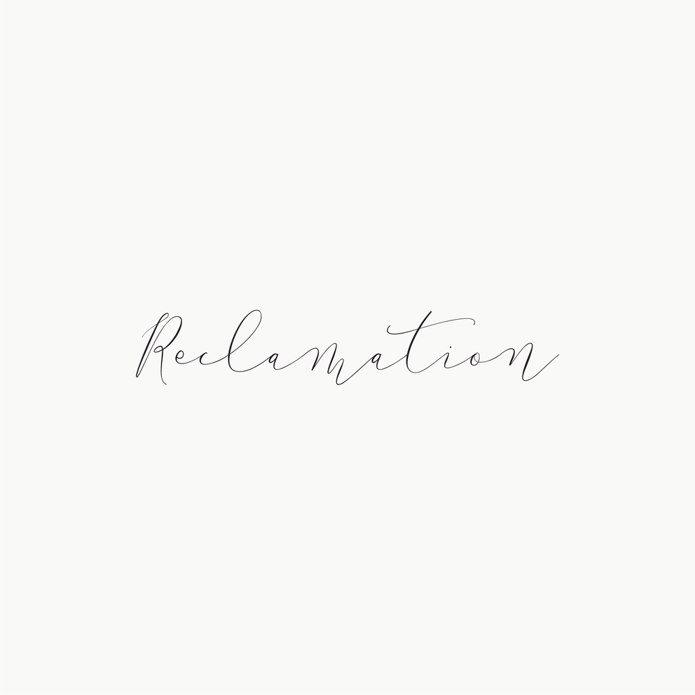 Portfolio Logos_Reclamation.png
