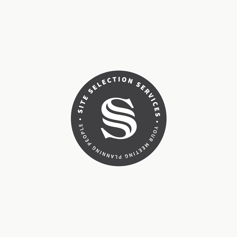 Portfolio Logos_Site Selection Services.png