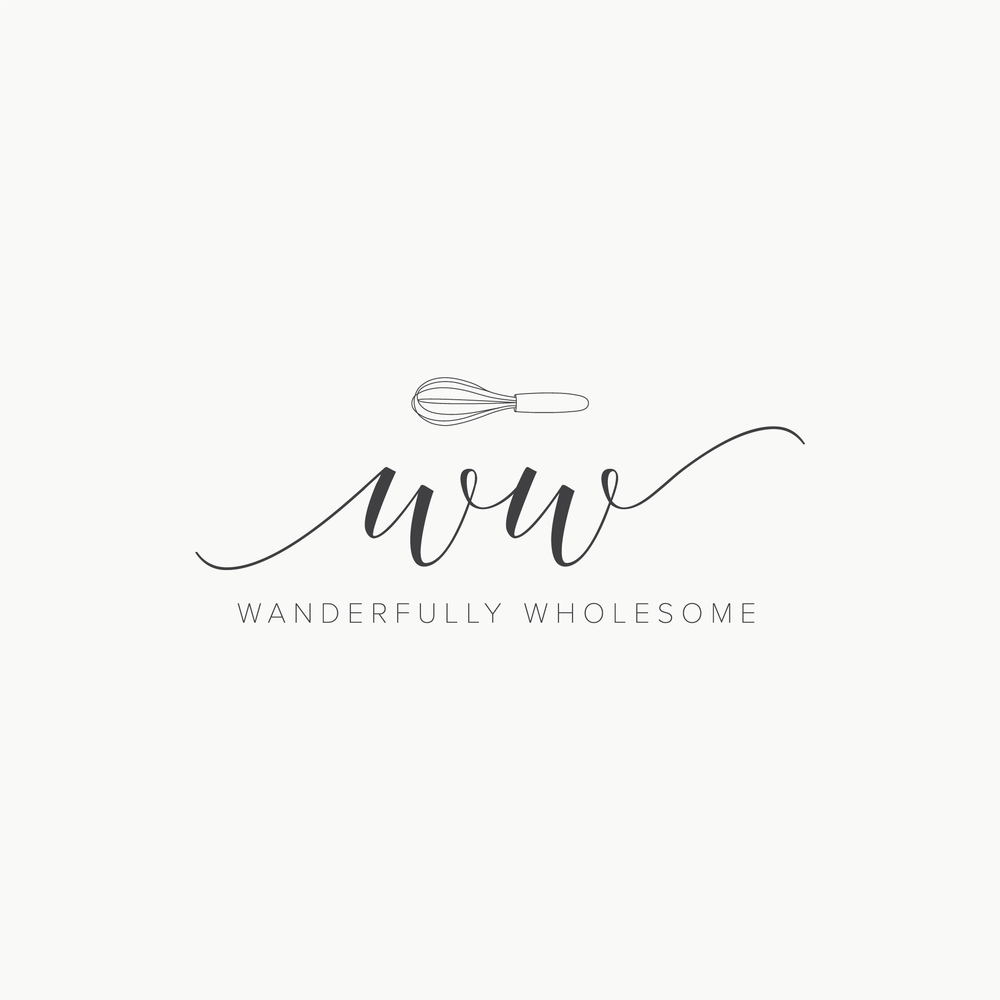 Portfolio Logos_Wanderfully Wholesome.png