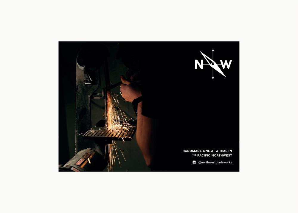 NWBW_Portfolio_Layout-03.png