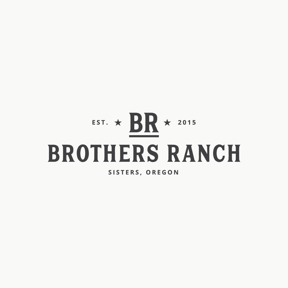 Portfolio Logos_Brother's Ranch.png