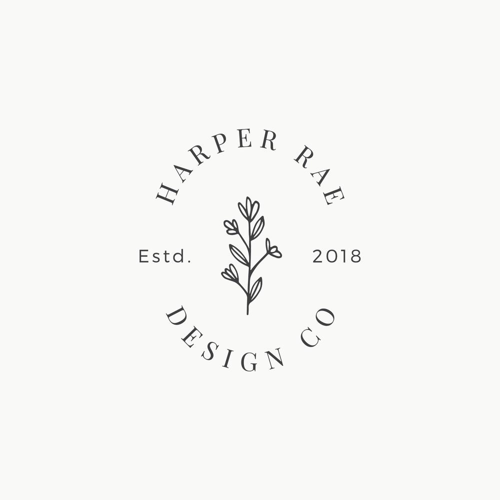 Portfolio Logos_Harper Rae.png